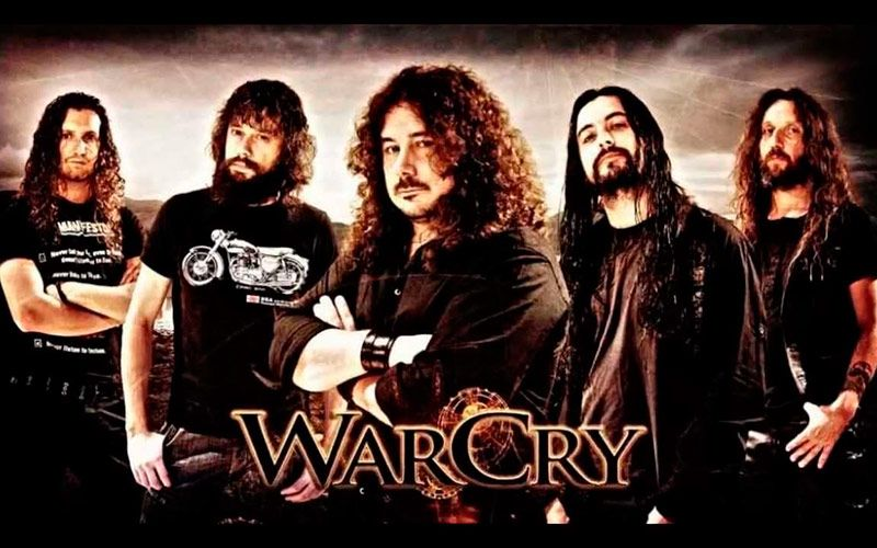 warcry.jpg