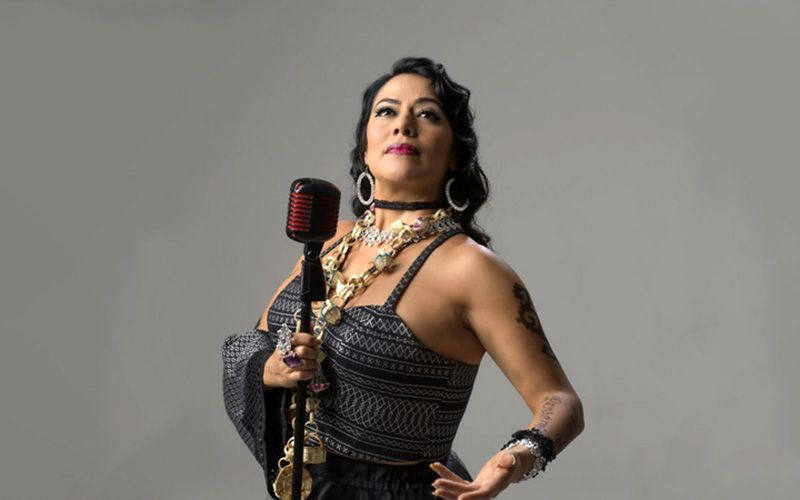 lila_downs-1.jpg
